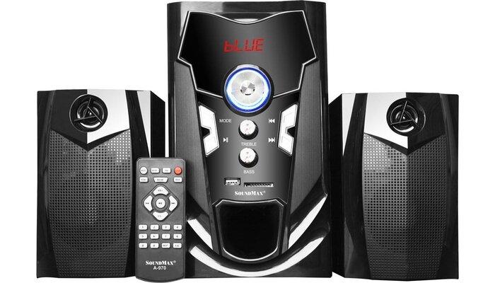 Loa vi tính Soundmax A970 (A-970)