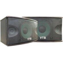 Loa VTB KS-902
