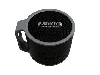 Loa X-Mini Explore