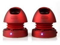 Loa X-mini v1.1 Capsule