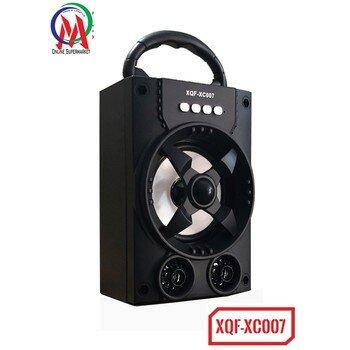 Loa XQF007