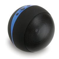 LoaSoundMaxR-700 (R700)