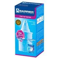 Lõi lọc nước máy Barrier Standard-FC-STD