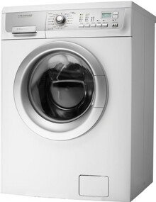 Máy giặt sấy Electrolux EWW1273 (EWW-1273) - Lồng ngang, 7 Kg