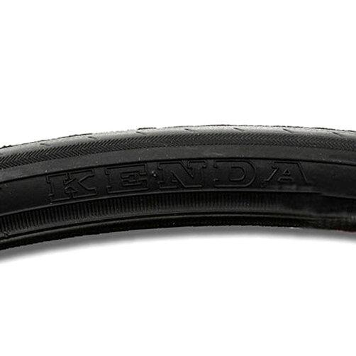Lốp Kenda K191 700x23C