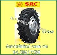 Lốp xe chuyên dụng SRC CD 1200-18 8PR SV910