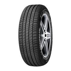 Lốp xe du lịch Michelin 225/55R16 Primacy 3 ST