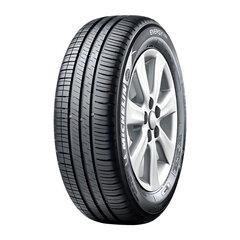 Lốp xe du lịch Michelin 205/60R16 Energy XM 2