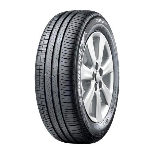 Lốp xe du lịch Michelin 215/60R16 Energy XM 2