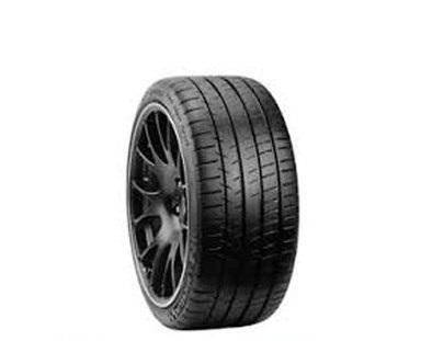 Lốp xe MTB – Michelin Pilot Sport 225/40zr18