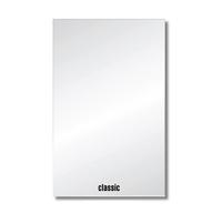 Gương phòng tắm CLG6090