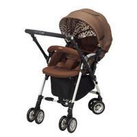 Xe đẩy trẻ em Soraria BR-92700