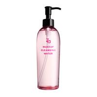 Nước tẩy trang ZA Makeup Cleansing Water 300ml