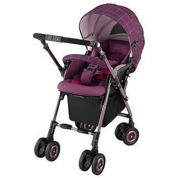 Xe đẩy trẻ em Soraria PR-88227