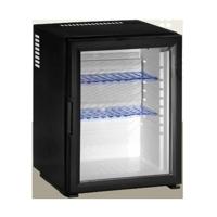 Tủ Lạnh mini 1 cánh Hafele HF-M30G 30 lít