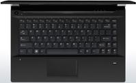 Bàn phím laptop Lenovo Thinkpad T420 X220 X220i T410 T410i W510 W520 T420S T400S keyboard