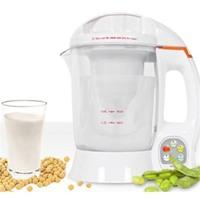 Máy làm sữa đậu nành Hasuka HSK-800