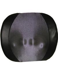 Đệm massage toàn thân Maxcare Max-635B