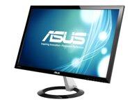 Màn hình máy tính Asus VX238H - LCD