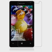 Lumia 435 - Kính cường lực ONJESS