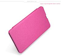 Lumia 535 - Bao da Sparkle