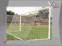 Lưới bóng đá (11 người - Hình thang)