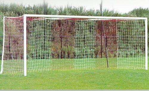 Lưới bóng đá 2 màu 184540B1