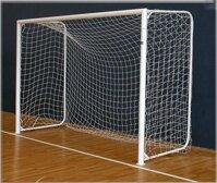 Lưới bóng đá 5 người 210410