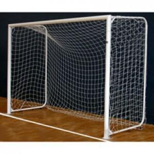 Lưới bóng đá mini đơn ô 145 mm Vifasport 132445