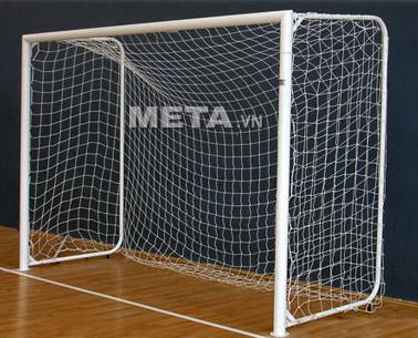 Lưới bóng đá mini goal 234120