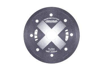 Lưỡi cắt gạch Crossman 55-313
