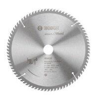 Lưỡi cắt gỗ 60 răng Bosch 2608643000