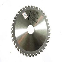 Lưỡi cưa gỗ Hitachi 402085