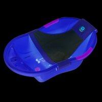 Lưới đỡ tắm bé Simba S9807