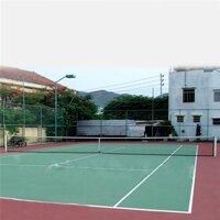 Lưới tennis 302648 - 12,7m x 1,05m