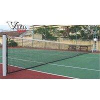 Lưới tennis thi đấu 323348 C