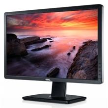 Màn hình máy tính Dell U2312HM - LED, 23 inch, Full HD (1920 x 1080)