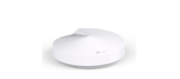 Router - Bộ phát wifi Mesh TP-Link Deco M5 - 1 Pack