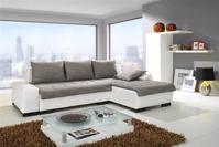 Sofa nỉ SN06
