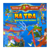 Truyện Cổ 3D Kinh Điển: Na Tra Đại Náo Đại Dương