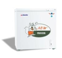 Tủ đông Alaska BD400 (BD-400) - 400 lít, 150W