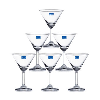 Ly Ocean Classic Cocktail 1501C03 140 ml