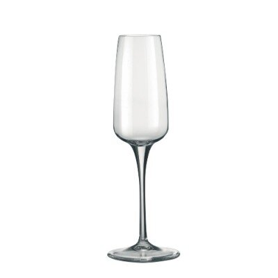 Ly rượu thủy tinh Aurum - 23 CL
