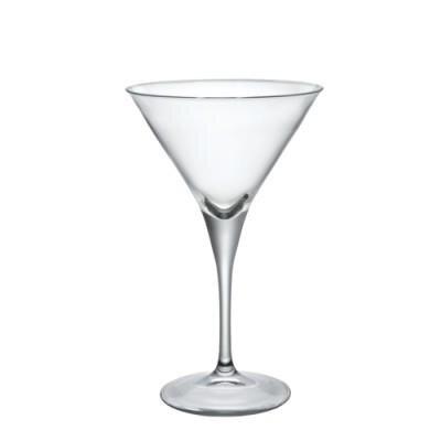 Ly rượu thủy tinh cocktail Ypsilon - 25 CL