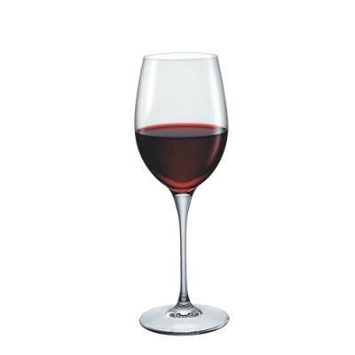 Ly rượu thủy tinh Premium 2 - 39 CL