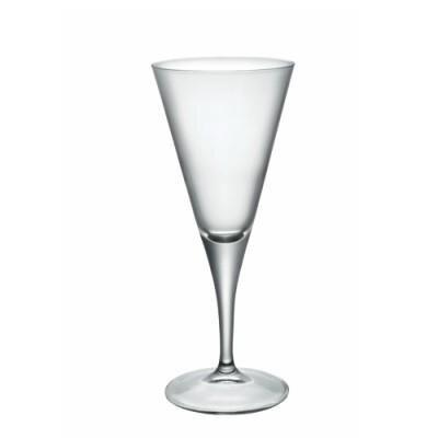 Ly rượu thủy tinh Ypsilon Wine - 27 CL
