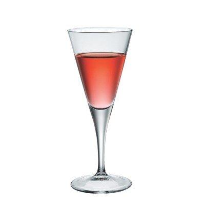 Ly rượu thủy tinh Ypsilon Wine - 22 CL