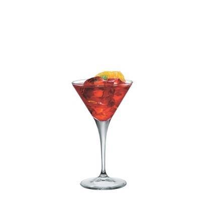 Ly rượu thủy tinh Ypsilon Cocktail - 10 CL