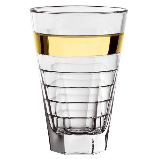 Ly Uống Rượu Baguette 43cl 64429EM