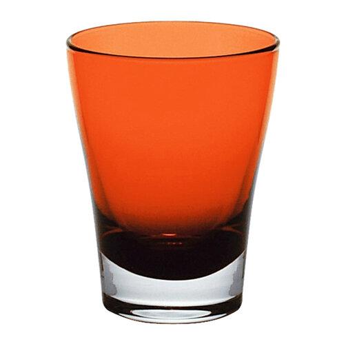 Ly uống rượu Nadia Vidivi 60325M 200ml